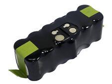 PowerSmart 14.40V 3300mAh NiMH batterie pour IROBOT Roomba 510 531 535 540