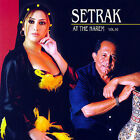Setrak at the Harem, Vol. 10 by Setrak Sarkissian (CD, Apr-2007, Hollywood)