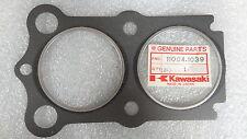 Kawasaki NOS NEW  11004-1039 Head Gasket KZ KZ1100 1981-83