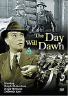 The Day Will Dawn (DVD, 2010)