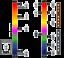 OS-8-8-2-Two-Stroke-Nitro-Engine-RC-Airplane-Glow-Plug-OSMG2691-3-Pack-Plugs thumbnail 7