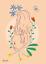 schwanger-fem-PostkarteA6-body-female-choice-girls-my-body Indexbild 1