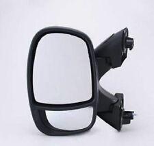 Außenspiegel LINKS Manuell Renault Trafic 01-07 Opel Vivaro 01-07 7701473241