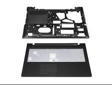 New AM0TG000400 for Lenovo Z40 Z40-70 Palmrest Upper Case KB Bezel Touchpad