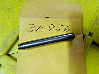 Johnson Evinrude OMC 304575 Drive Pin