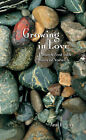 Growing in Love: Through Lent with Julian of Norwich by Ann Lewin (Paperback, 2006)