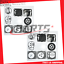 Dual-Carburetor-Rebuild-Kit-Fit-Seadoo-XP-SP-SPI-SPX-GTX-GTS-GTI-GS-GSI-Carb-US miniature 1