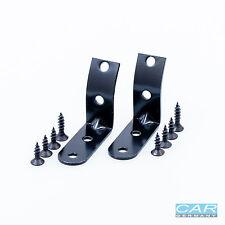 Reparatur Kit Handschuhfach Deckel Repair für Audi A4 S4 RS4 B6 B7 8E Klappe Kit