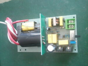 CX-50C-haute-tension-generateur-electrostatique-w2012-WX