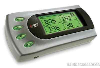 Edge 15004 Evolution Programmer Tuner fits 08-10 Ford 6.4L Powerstroke Diesel