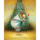 Nutcracker by Valeria Docampo, New York City Ballet (Paperback, 2016)