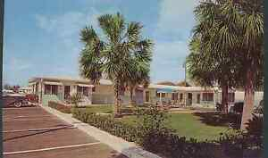 FLORIDA-RIVIERA-BEACH-OCEAN-LANE-APARTMENTS-BLUE-HERON-BLVD-FL-R