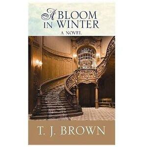 Summerset Abbey: A Bloom in Winter