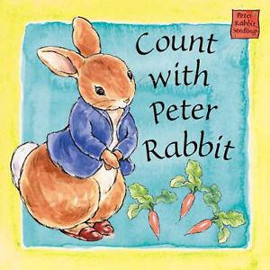 Peter-Rabbit-Seedlings-Count-with-Peter-Rabbit-Potter-Beatrix-Very-Good-Book
