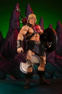Mondo-Masters-Of-The-Universe-He-Man-1-6th-Scale-Action-Figure