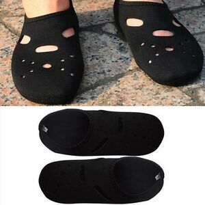 Neoprene-Swimming-Accessories-Surfing-Diving-Socks-Water-Sports-Swimming-Fins