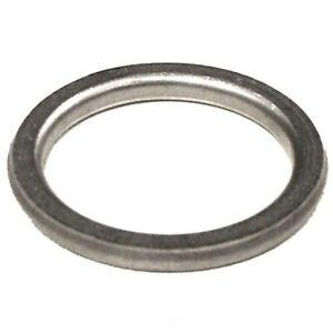 BOSAL Gasket exhaust pipe 256-070