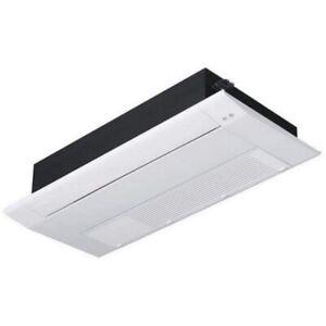 LG soffitto montato CONDIZIONATORE ARIA FRESCA ESTATE arnu 12 gtuc 2
