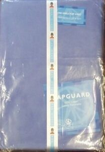 1/2 PRICE.. * NAPGUARD* Super Quality Flannelette SINGLE Flat Sheet 100% Cotton