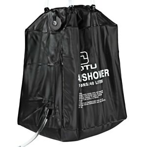 Portable-40L-Solar-Camping-Shower-Outdoor-Travel-Hiking-Heated-Bathing-Water-Bag