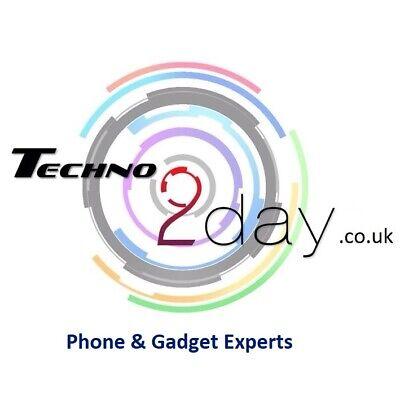 techno2day2014