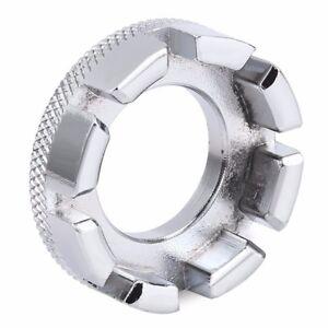 Spoke-Wrench-Nipple-Key-Bike-Cycling-Wheel-Rim-Spanner-8-Way-Bicycle-Wrench-Tool