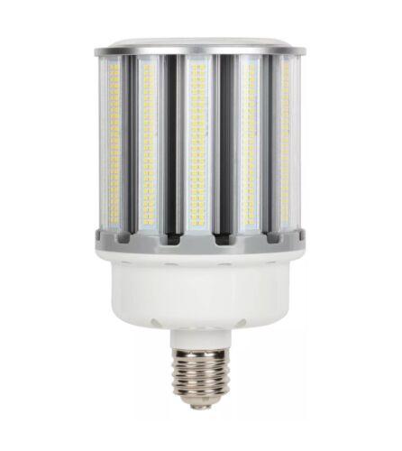 Westinghouse Lighting 750W E39//Mogul LED Light Bulb