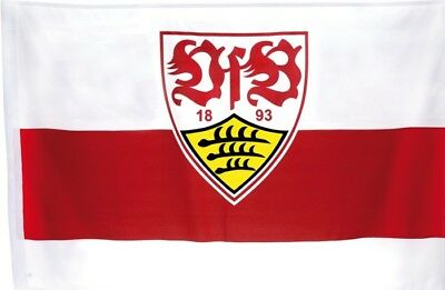 Vfb Stuttgart Fahne