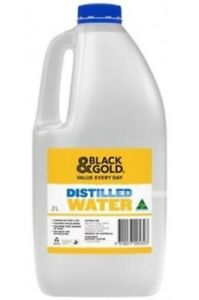 DISTILLED-WATER-2-LITRES-FREE-POST