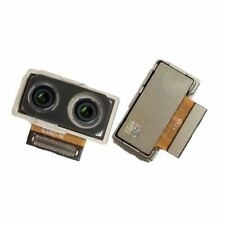 for Huawei Mate 10 Lite Repair Back Camera Cam Flex