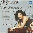 Sound of Verse (2011)