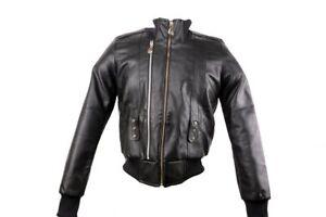 Details zu Adidas Missy Elliott Collection Jacke Jacket Schwarz Gr. 34 42