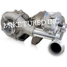 2008-2010 Ford 6.4L Power Stroke OEM BorgWarner  Reman Turbocharger 479514