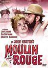 Moulin Rouge 5027626270049 DVD Region 2 P H