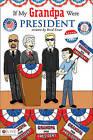 If My Grandpa Were President by Brad Ensor (Paperback / softback, 2010)