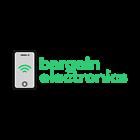 bargainelectronics2005