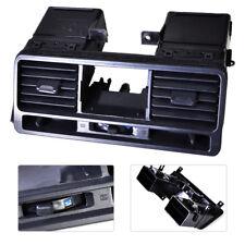 Dashboard Air Vent Outlet Panel Mr308038 Fit For Pajero Shogun V32 V33 Fits 1998 Mitsubishi
