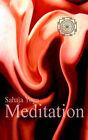 Meditation: The Joy of Spiritual Self Knowledge Through Sahaja Yoga Meditation by Nigel T Powell (Paperback, 2004)