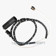 BMW Brake Pad Sensor Rear Premium Quality KM 11757