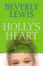 Holly's Heart Vol. 3, Bks. 11-14 by Beverly Lewis (2008, Paperback)