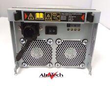 114-00053+A0 440 Watt NetApp HE Power Supply for DS14MK2 RS-PSU-450-ACHE