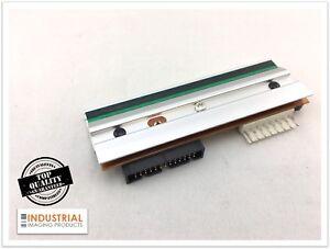 Zebra ZT200 ZT220 203 dpi Compatible Printhead part # P1037974-010 EQV ZT210