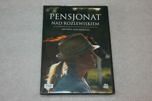 Pensjonat-nad-rozlewiskiem-DVD-POLISH-RELEASE