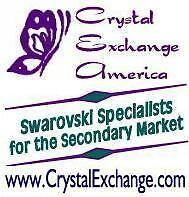 CrystalExchangeAmerica