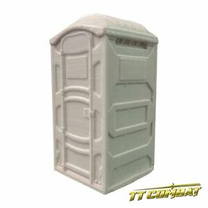 TTCombat-Portable-Toilet-Set-Wargaming-scenery