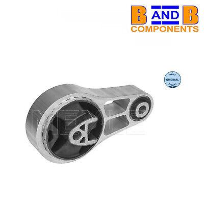 Cooper S Adapter Bracket Petrol R55 R56 R57 6772034 BMW MINI One Cooper