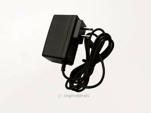 AC Adapter For Axis 215 PTZ P//N 0274-001-01 0274-004 Camera Power Supply Charger
