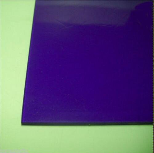 Filtro anticato 260 X 300 lampada abbronzante alta pressione solarium viso