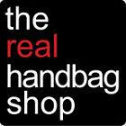 therealhandbagshop