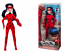 Miraculous-Ladybug-Fashion-Doll-10-5in-25cm-Figure-Toy-Bandai-39748-Free-Shipp thumbnail 1